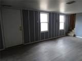 34860 240th Street - Photo 33
