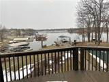 103 Crappie Point - Photo 18