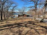 103 Crappie Point - Photo 8