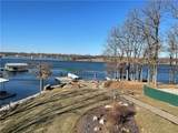 103 Crappie Point - Photo 10