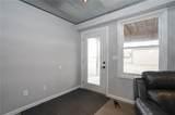 6096 Pryor Road - Photo 11