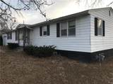 222 Maupin Street - Photo 1