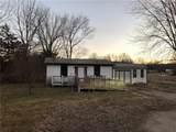 90 Mine Creek Drive - Photo 12