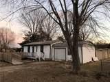 90 Mine Creek Drive - Photo 13