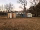 90 Mine Creek Drive - Photo 14