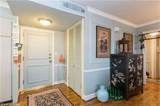 4545 Wornall Road - Photo 1