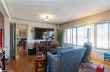 4545 Wornall Road - Photo 15