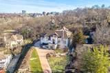 1010 Brentwood Circle - Photo 72