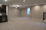 26447 144th Terrace - Photo 22