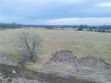 13809 Woodland Ranch Drive - Photo 27