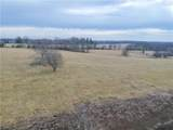 13809 Woodland Ranch Drive - Photo 28
