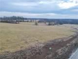 13809 Woodland Ranch Drive - Photo 29
