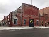 410 2nd Street - Photo 1