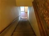 111 Culton Street - Photo 45