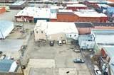 111 Culton Street - Photo 6