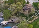 264 Lake Viking Terrace - Photo 1