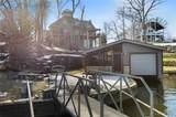 264 Lake Viking Terrace - Photo 3