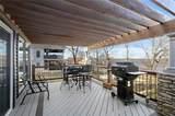 264 Lake Viking Terrace - Photo 21
