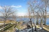 264 Lake Viking Terrace - Photo 23