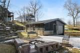 264 Lake Viking Terrace - Photo 53