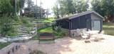 264 Lake Viking Terrace - Photo 64