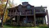 264 Lake Viking Terrace - Photo 65