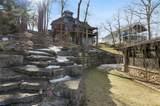264 Lake Viking Terrace - Photo 66