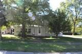309 Ohio Street - Photo 1