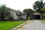 305 Ohio Street - Photo 1