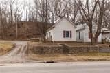 1808 Mitchell Avenue - Photo 19
