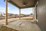 1817 Griffin Drive - Photo 45
