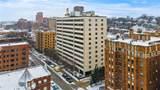 803 48th Street - Photo 3