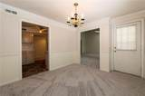 4009 Crysler #43 Avenue - Photo 10