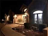 30393 Oak Grove Road - Photo 24