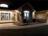 30393 Oak Grove Road - Photo 71