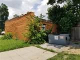 901 Park Street - Photo 5