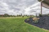15293 171st Terrace - Photo 44