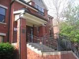 445 9th Street - Photo 1