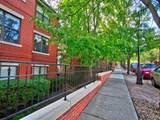 445 9th Street - Photo 2