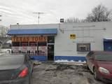 6948 Prospect Avenue - Photo 1