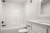 1533 Arbormill Terrace - Photo 27