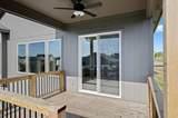24844 144th Terrace - Photo 27