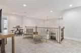 10707 142nd Terrace - Photo 29