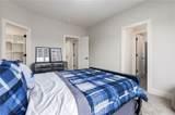 10707 142nd Terrace - Photo 33