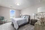 10707 142nd Terrace - Photo 38