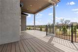 10707 142nd Terrace - Photo 44