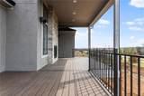 10707 142nd Terrace - Photo 46