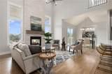 10707 142nd Terrace - Photo 10