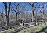 11517 Pawnee Circle - Photo 12