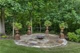 11517 Pawnee Circle - Photo 81